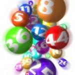 Numeri Spia Lotto