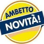 Ambetto Lotto