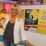 Lotteria Italia 2014