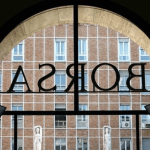 Borsa Italiana - Piazza Affari