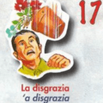 Venerdì 17 - La disgrazia