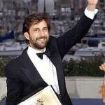 Festival di Cannes, Nanni Moretti Palma d'Oro