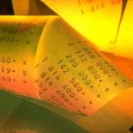 Lotteria dello scontrino - Proposta M5S