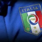Euro 2016 in Francia, Italia eliminata agli ottavi.