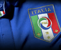 Euro 2016, l'Italia supererà la fase a gironi
