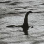 Mostro di Loch Ness esiste? Eventi quasi impossibili e più probabili del Leicester primo in Premier League