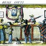 Elezioni, nella storia il Gioco del Lotto era usato per eleggere gli amministratori della Res Pubblica