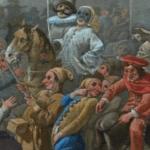 Carnevale, i numeri della Smorfia Napoletana per il gioco del Lotto