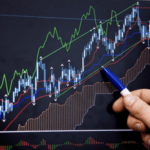 Consigli e strategie di Trading Forex