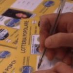 Vota e Vinci, lotteria popolare a La Spezia per le amministrative 2017