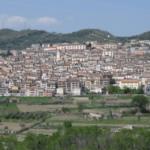 Basilicata, due grosse vincite al Lotto e 10eLotto