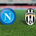 Scudetto 2017-18: i pronostici dei bookmakers: Napoli subito dopo Juventus