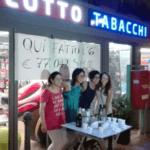 Caorle (Venezia), Superenalotto: vinto il jackpot da 77,7 milioni di euro