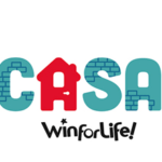 Tolentino (MC), vinta casa con Win For Life - VinciCasa