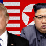 Il Nobel per la Pace a Kim Jong-un e Donald Trump, secondo i bookmakers