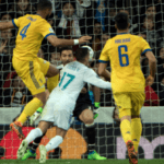 Real Madrid-Juventus: Snai concede il justicerefund a chi aveva puntato su 0-3