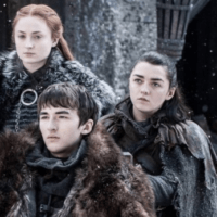 Game of Thrones 8 – crolla la quota dei bookmaker per Sansa Stark