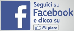 Gruppo Facebook statistiche Lotto e Superenalotto