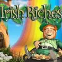 Marcianise (CE): vinti 1,7 milioni su 888Casino all'Irish Riches Reveal.
